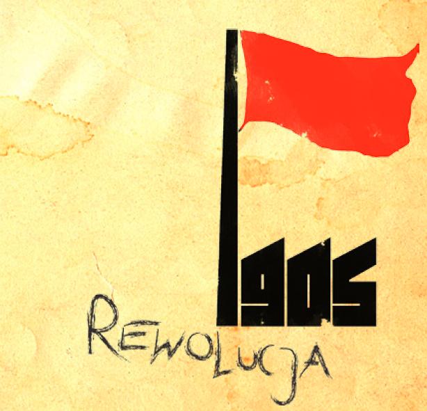 rewolucja-1905-r