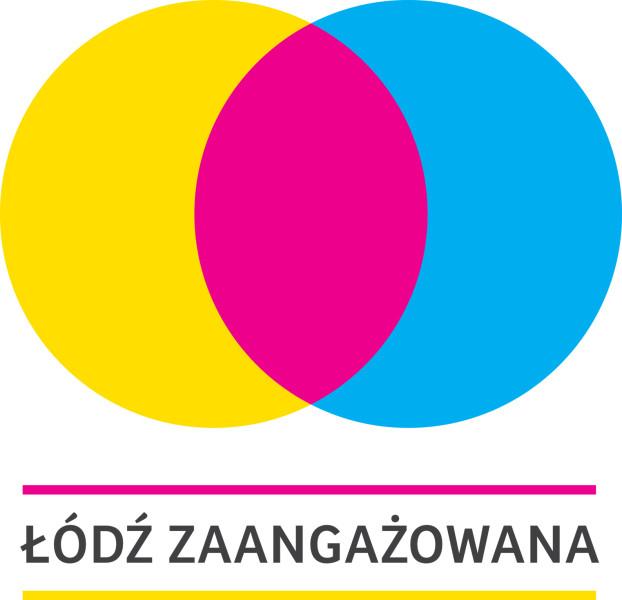Łódź Zaangażowana