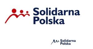 LOGO - Solidarna Polska.