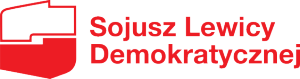 Logo2SLD