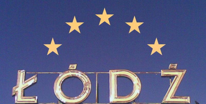 euro-lodz
