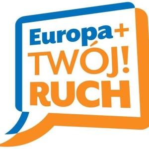 europa-plus-twoj-ruch