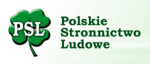 polskie-stronnictwo-ludowe-1