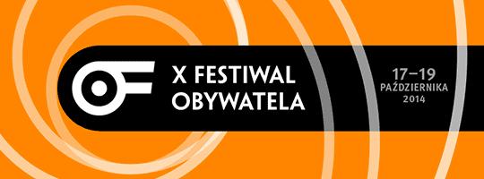 x-festiwal-obywatela
