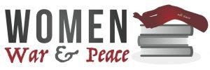 womenwarandpeace_logo