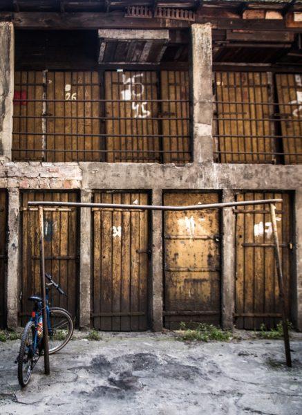 Fot. Archiwum Centrum Dialogu im. Marka Edelmana
