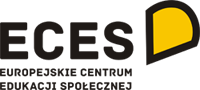 logo_eces_kolor