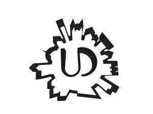 urban-diary-logo-2