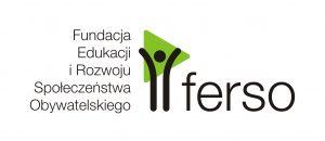 Ferso2